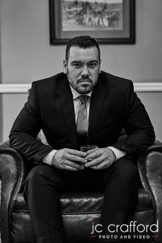 Wedding-Photographer-Timothy-Portfolio-144