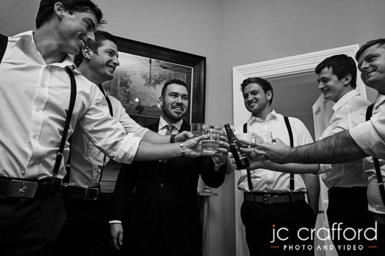 Wedding-Photographer-Timothy-Portfolio-145