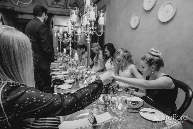 Wedding-Photographer-Timothy-Portfolio-147