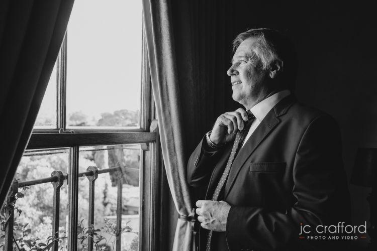 Wedding-Photographer-Timothy-Portfolio-149