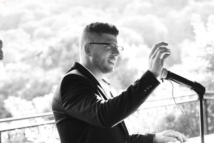 Wedding-Photographer-Timothy-Portfolio-15