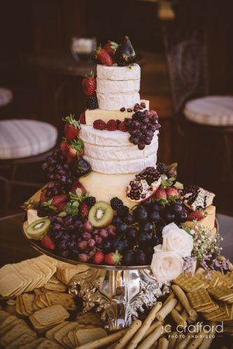 Wedding-Photographer-Timothy-Portfolio-150