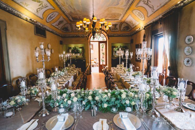 Wedding-Photographer-Timothy-Portfolio-151