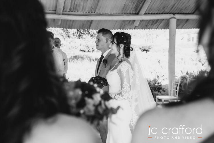 Wedding-Photographer-Timothy-Portfolio-152