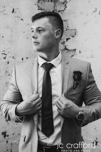 Wedding-Photographer-Timothy-Portfolio-153