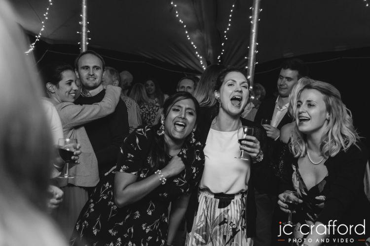 Wedding-Photographer-Timothy-Portfolio-158