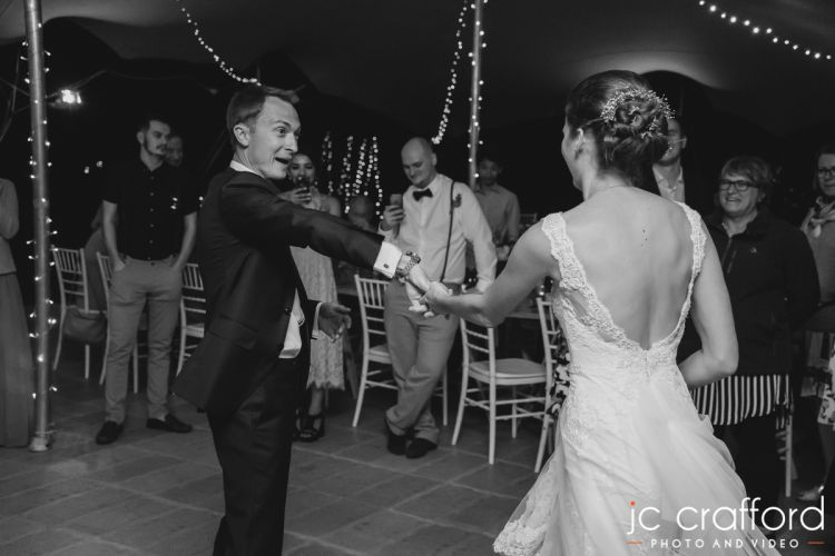 Wedding-Photographer-Timothy-Portfolio-159