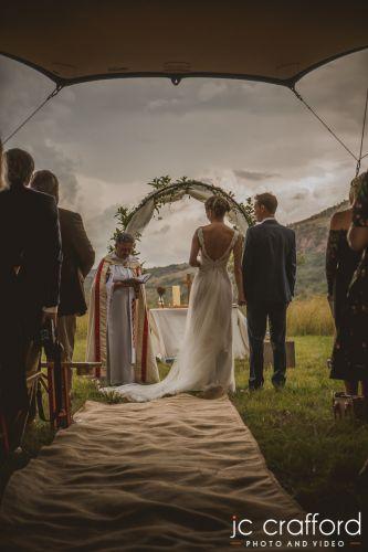 Wedding-Photographer-Timothy-Portfolio-160