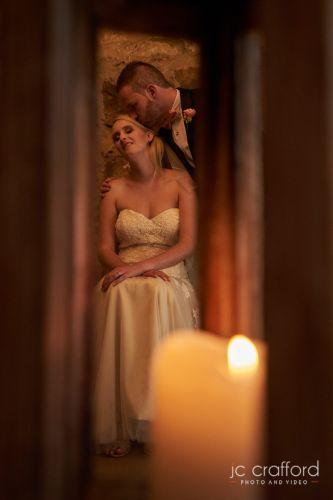 Wedding-Photographer-Timothy-Portfolio-161