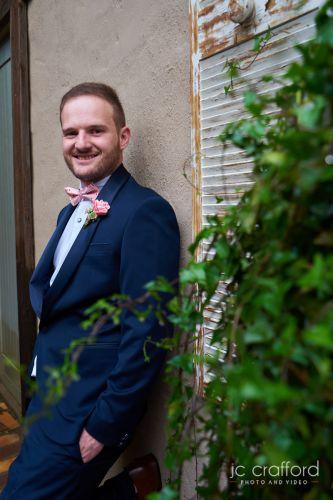 Wedding-Photographer-Timothy-Portfolio-162