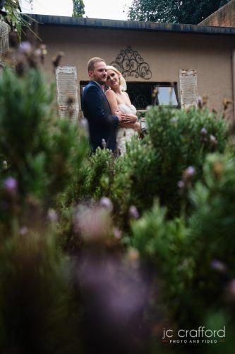 Wedding-Photographer-Timothy-Portfolio-163