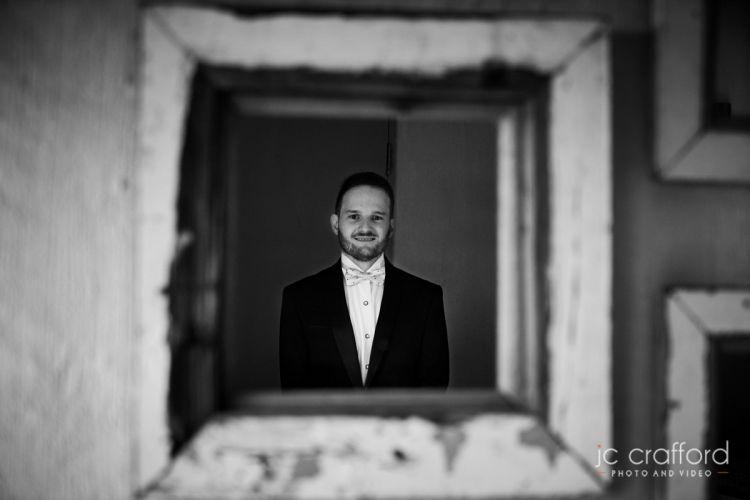 Wedding-Photographer-Timothy-Portfolio-168