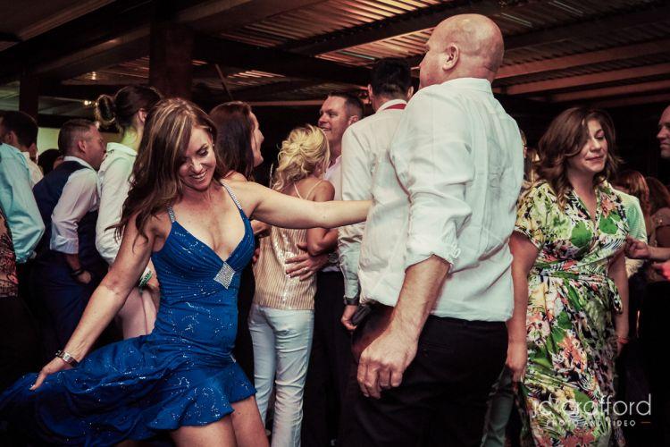 Wedding-Photographer-Timothy-Portfolio-170