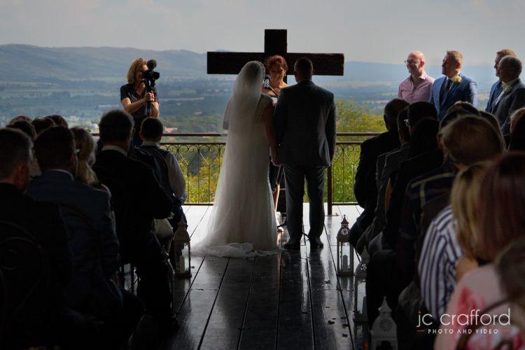 Wedding-Photographer-Timothy-Portfolio-171