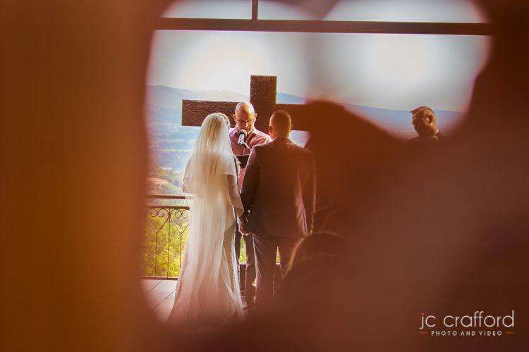 Wedding-Photographer-Timothy-Portfolio-172