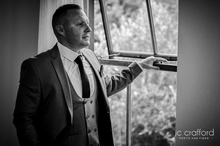 Wedding-Photographer-Timothy-Portfolio-174