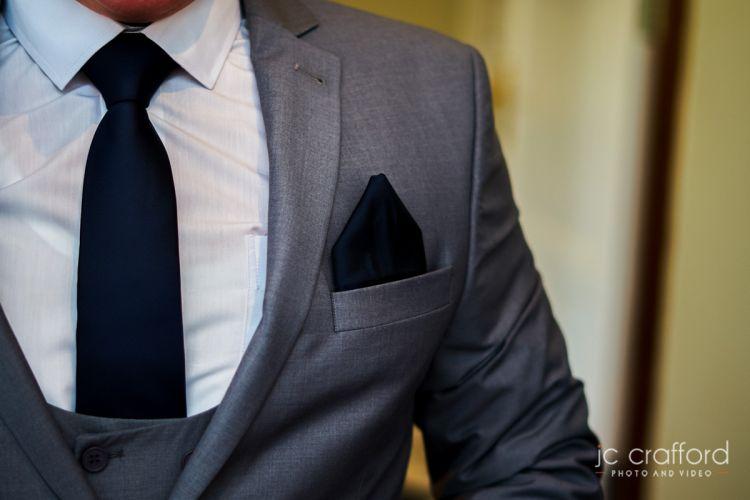 Wedding-Photographer-Timothy-Portfolio-175