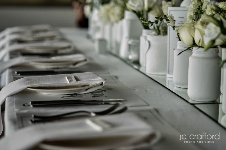 Wedding-Photographer-Timothy-Portfolio-183