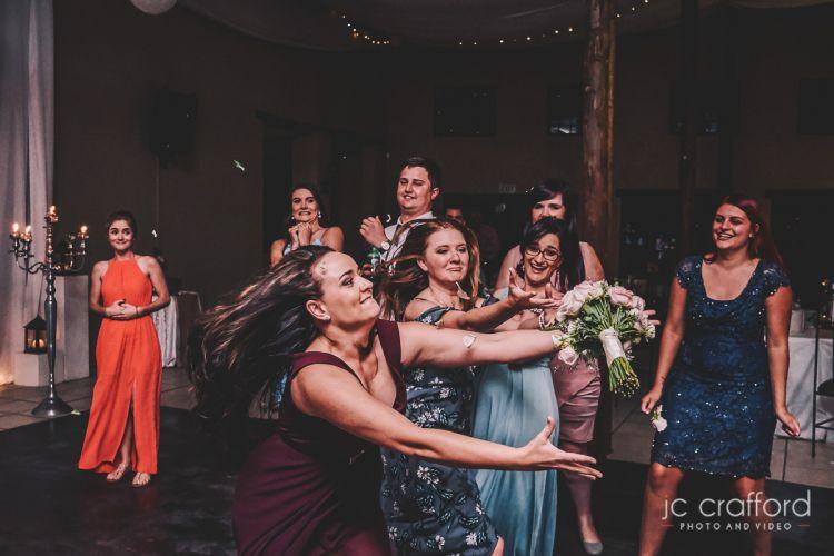 Wedding-Photographer-Timothy-Portfolio-184