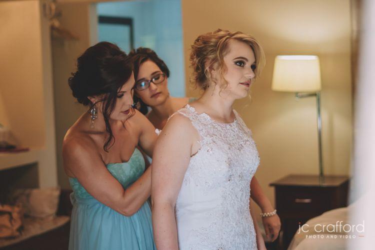 Wedding-Photographer-Timothy-Portfolio-187