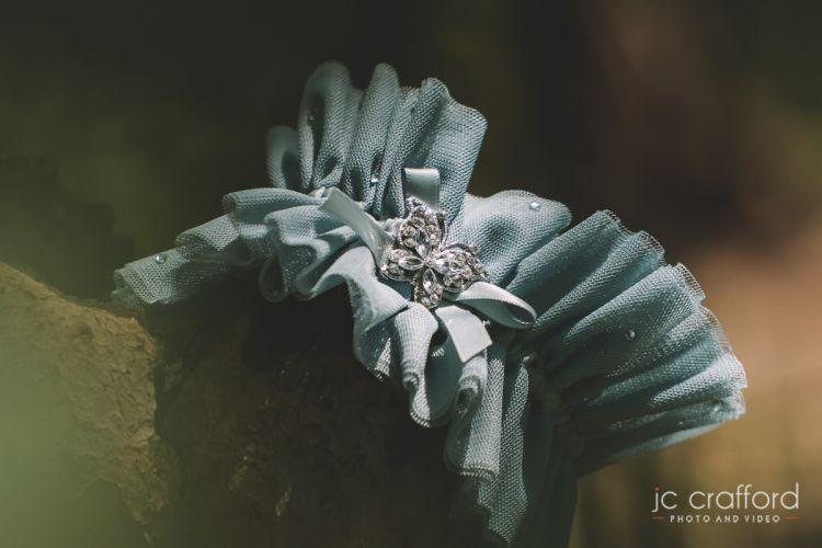 Wedding-Photographer-Timothy-Portfolio-190