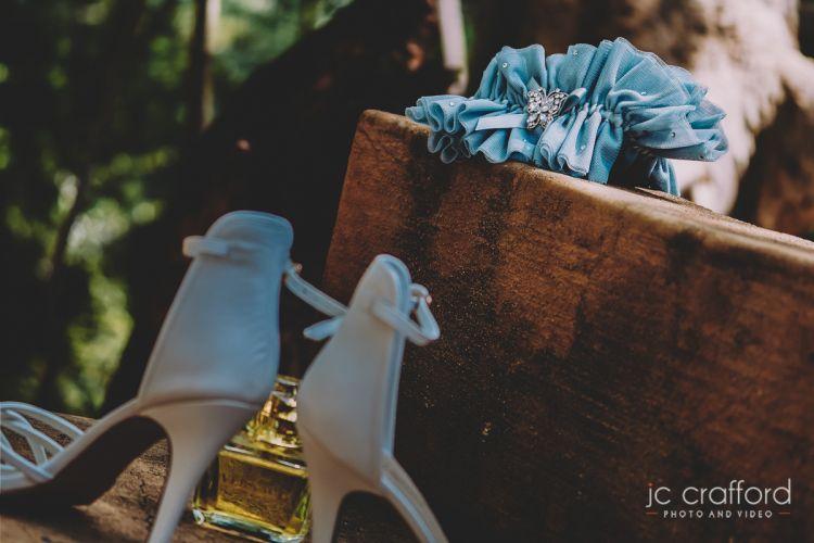 Wedding-Photographer-Timothy-Portfolio-191