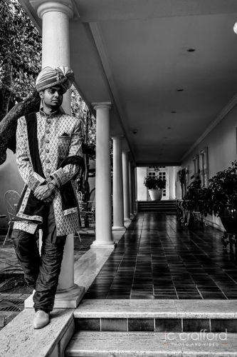 Wedding-Photographer-Timothy-Portfolio-198