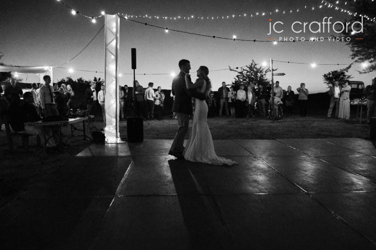 Wedding-Photographer-Timothy-Portfolio-20