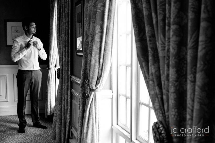 Wedding-Photographer-Timothy-Portfolio-200