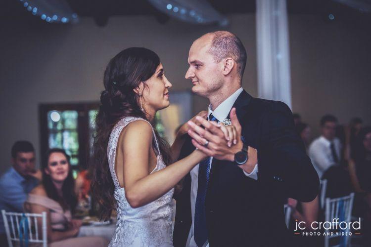 Wedding-Photographer-Timothy-Portfolio-205