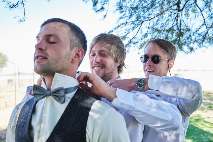 Wedding-Photographer-Timothy-Portfolio-23