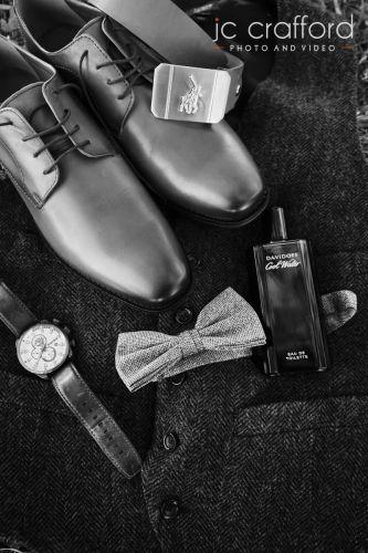 Wedding-Photographer-Timothy-Portfolio-26