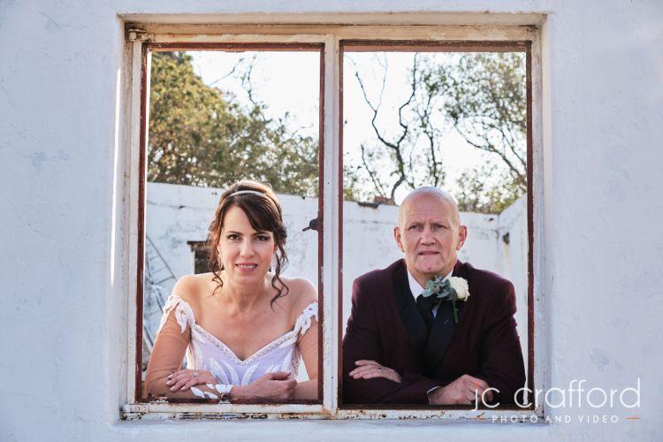 Wedding-Photographer-Timothy-Portfolio-3