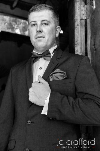 Wedding-Photographer-Timothy-Portfolio-31
