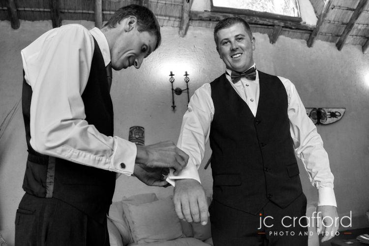 Wedding-Photographer-Timothy-Portfolio-32