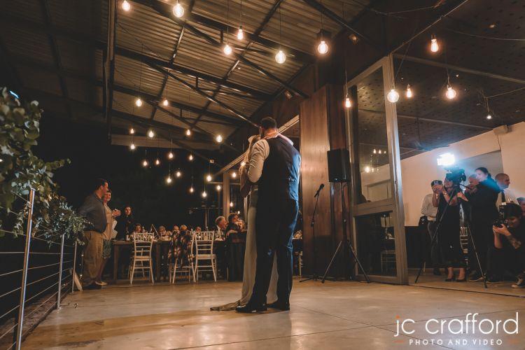 Wedding-Photographer-Timothy-Portfolio-36