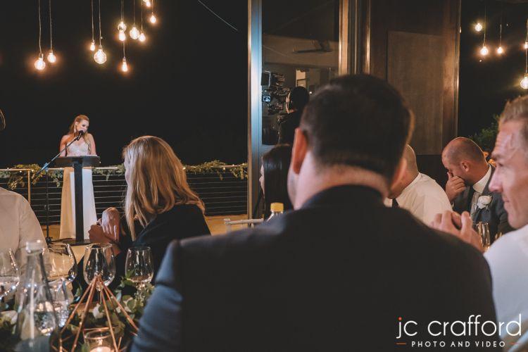 Wedding-Photographer-Timothy-Portfolio-37