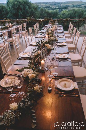 Wedding-Photographer-Timothy-Portfolio-38