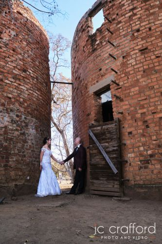 Wedding-Photographer-Timothy-Portfolio-4
