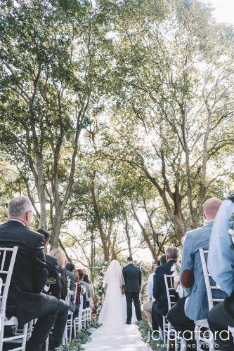 Wedding-Photographer-Timothy-Portfolio-40