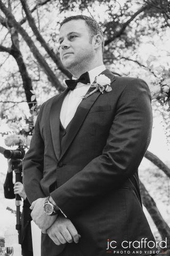 Wedding-Photographer-Timothy-Portfolio-41