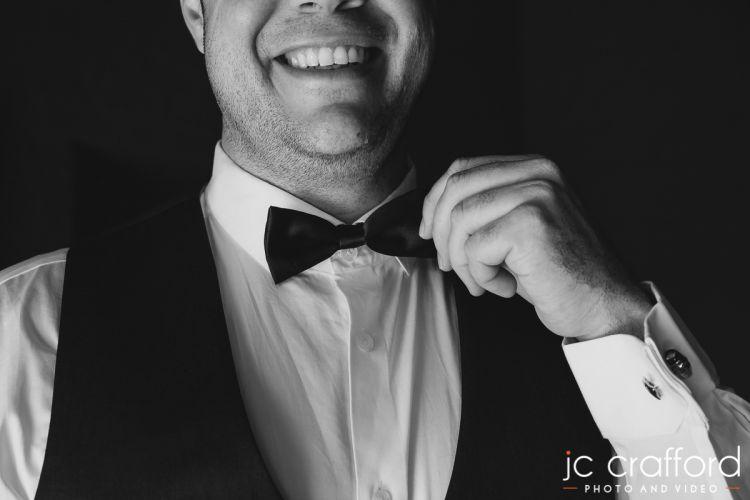 Wedding-Photographer-Timothy-Portfolio-42