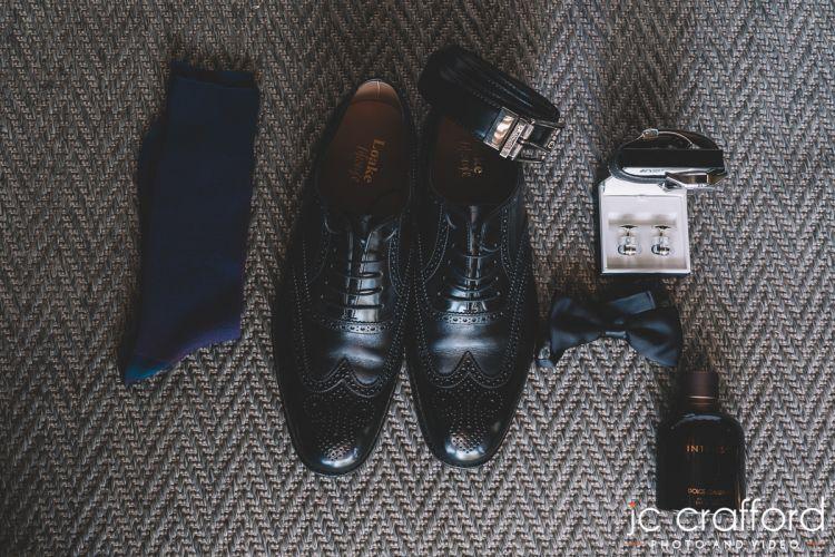 Wedding-Photographer-Timothy-Portfolio-43