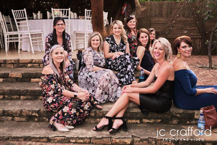Wedding-Photographer-Timothy-Portfolio-44