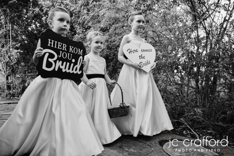Wedding-Photographer-Timothy-Portfolio-45