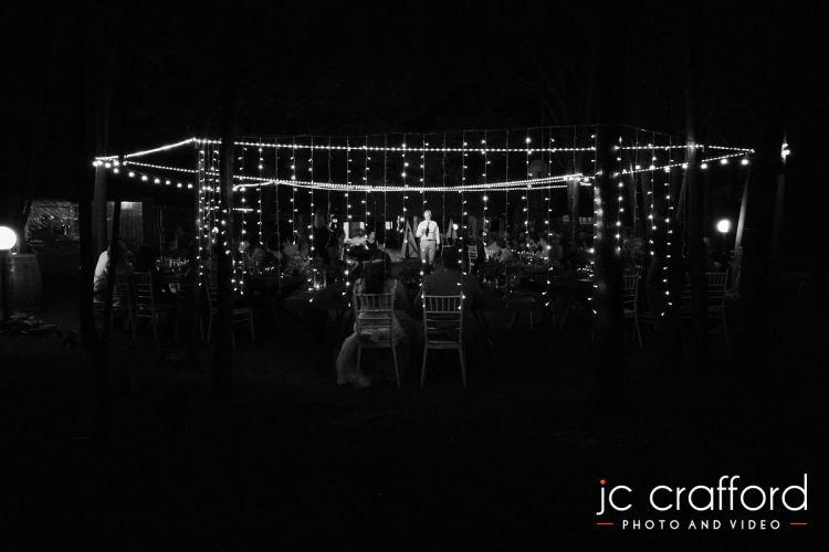 Wedding-Photographer-Timothy-Portfolio-50