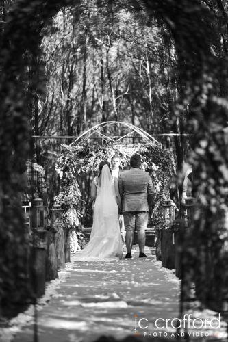 Wedding-Photographer-Timothy-Portfolio-51