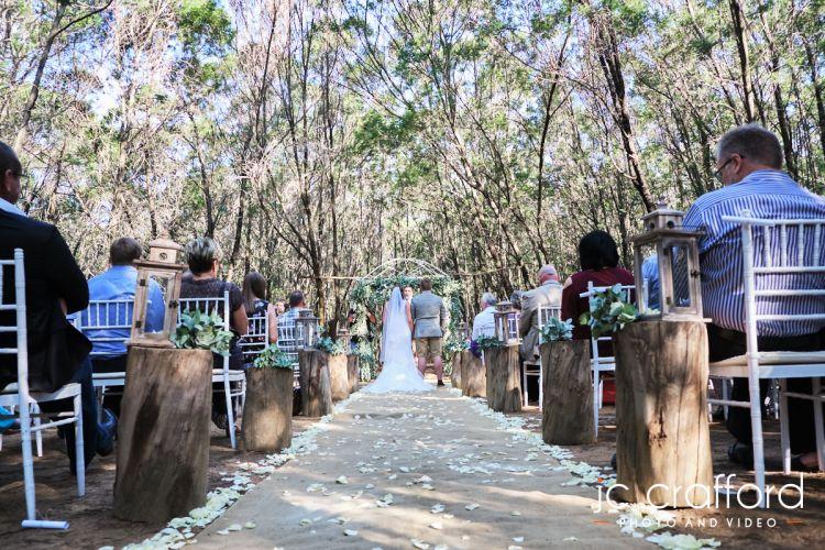 Wedding-Photographer-Timothy-Portfolio-52