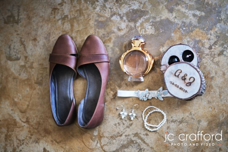Wedding-Photographer-Timothy-Portfolio-58