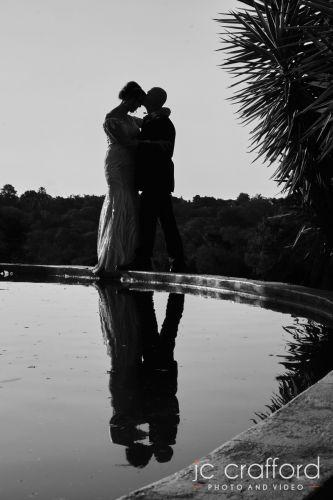 Wedding-Photographer-Timothy-Portfolio-6